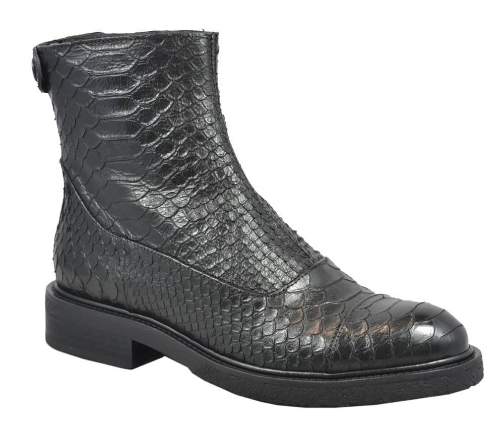 billibi-boots-snake