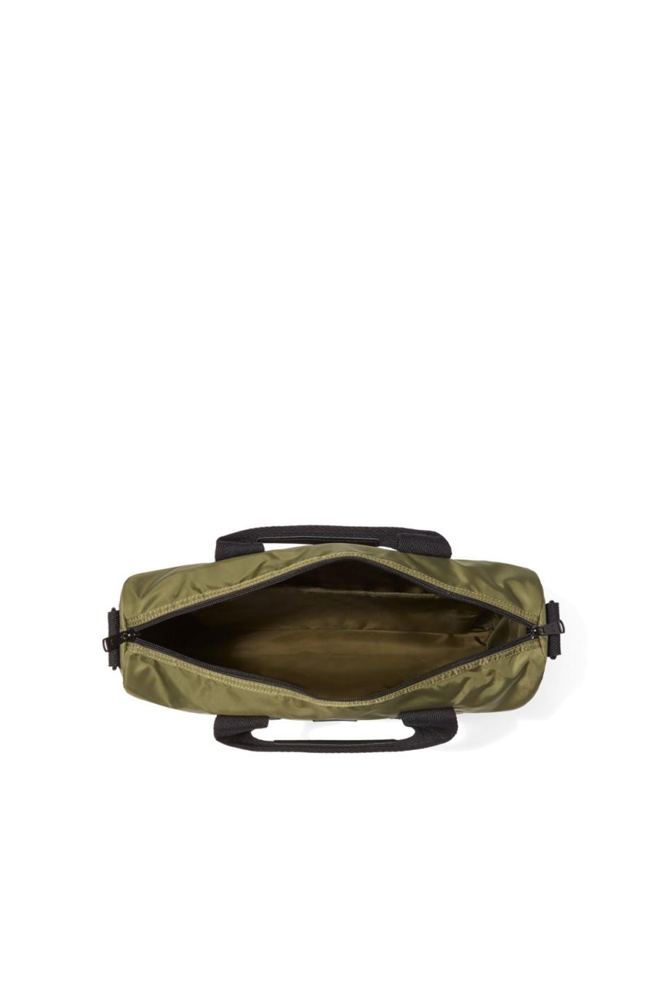 fredperry-nylon-work-bag-olive