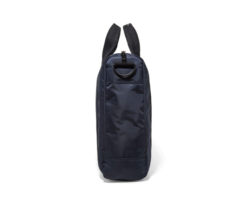 fredperry-nylon-workbag