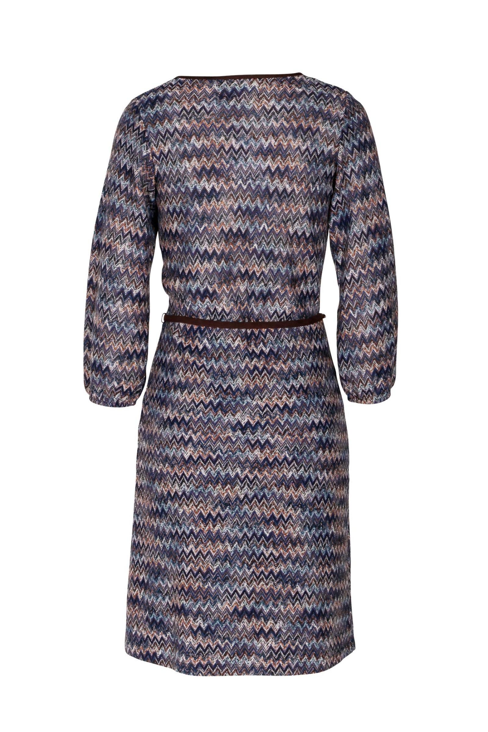 pernilla-wahlgren-liboria-wrap-dress