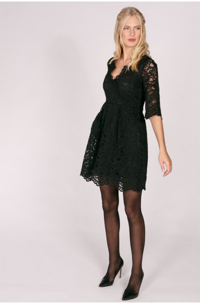 pw6465-alcina_lace_dress_black-1