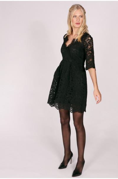 pw6465-alcina_lace_dress_black-1