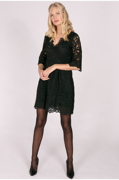 pw6465-alcina_lace_dress_black-3
