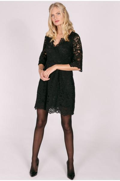 pw6465-alcina_lace_dress_black-3