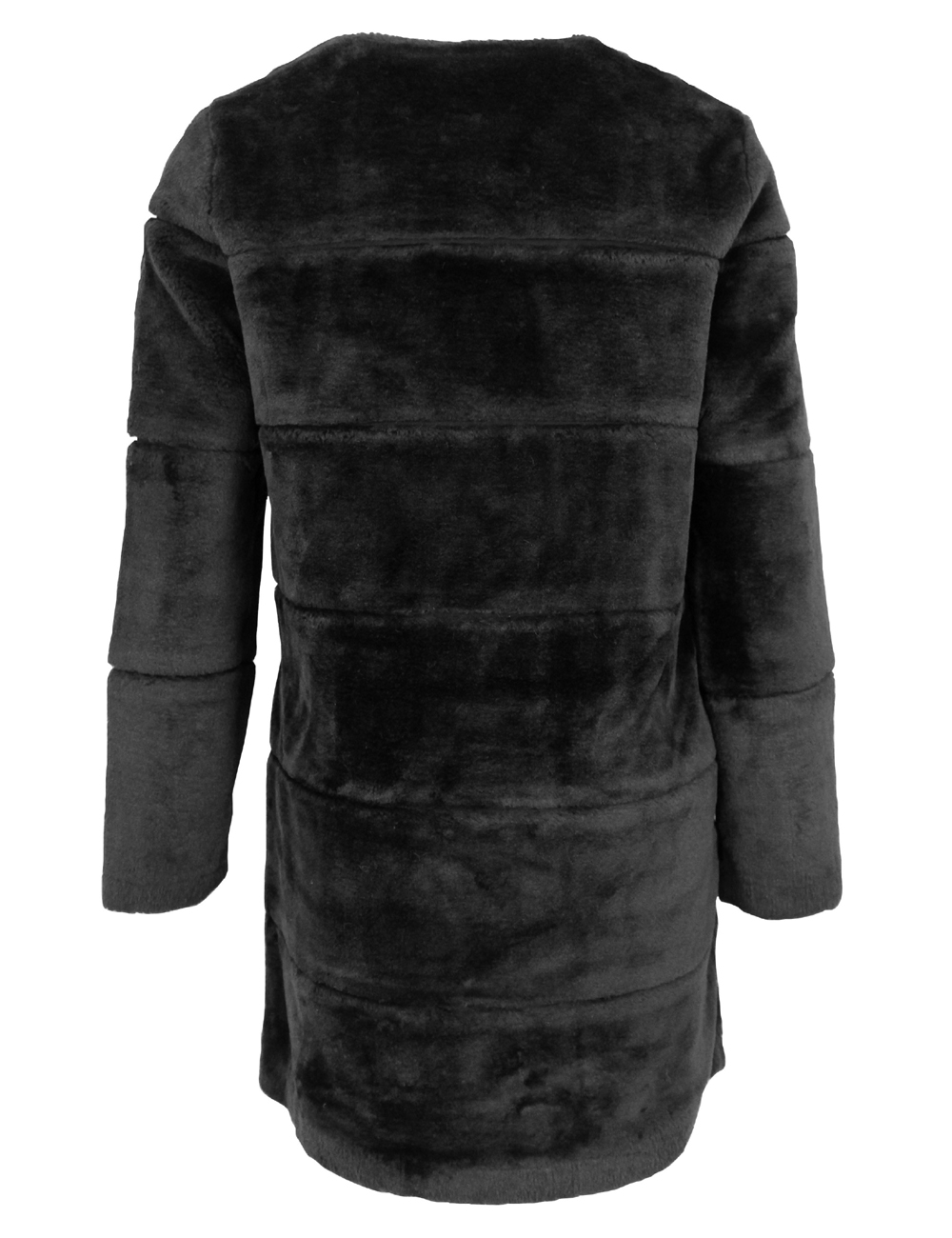 neo-noir-filippa-faux-fur-coat-black