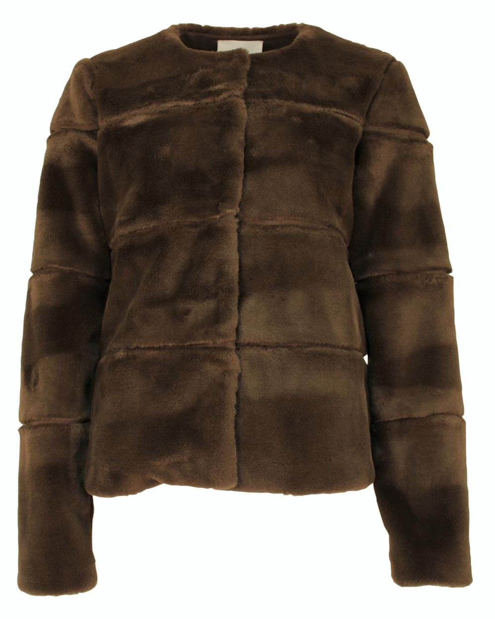 neo-noir-kahla-faux-fur-jacket-mocca