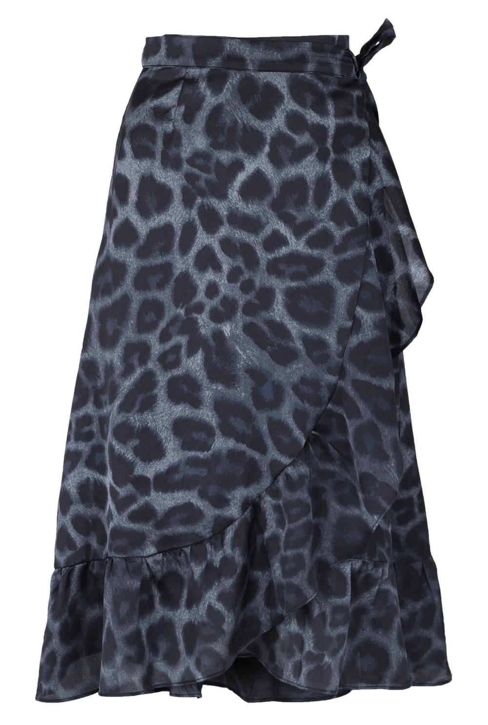 neo-noir-mika-leo-wrap-skirt-blue-leopard 1