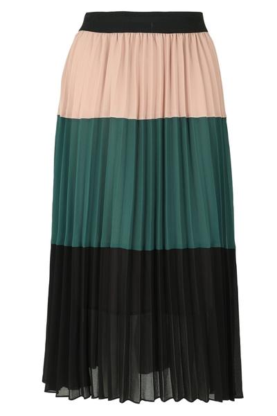 neo-noir-tam-plisse-skirt-dark-green-18574540-400x600