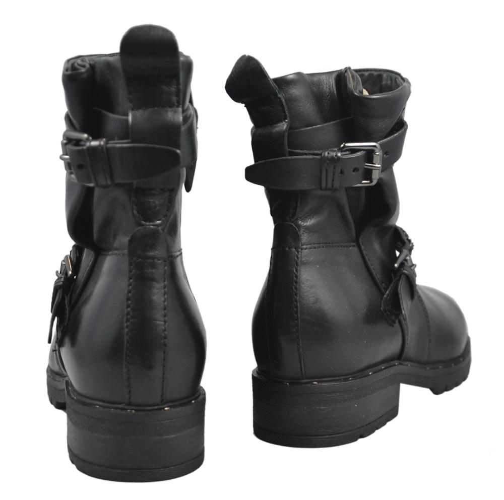 mjus-biker-boots-bling