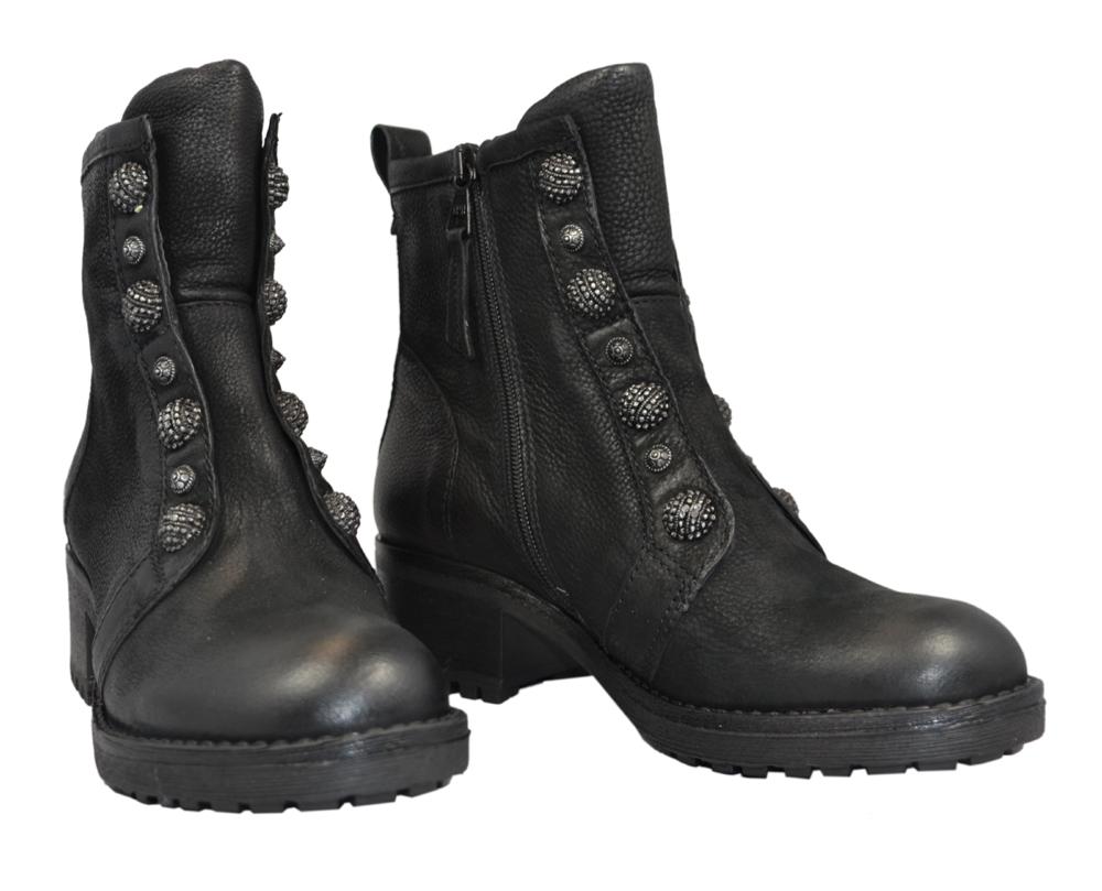 mjus-boots-nitar-klack