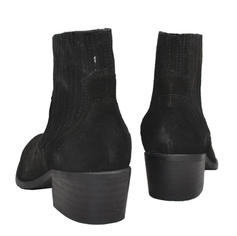 pavement-cruz-western-boots-mocka