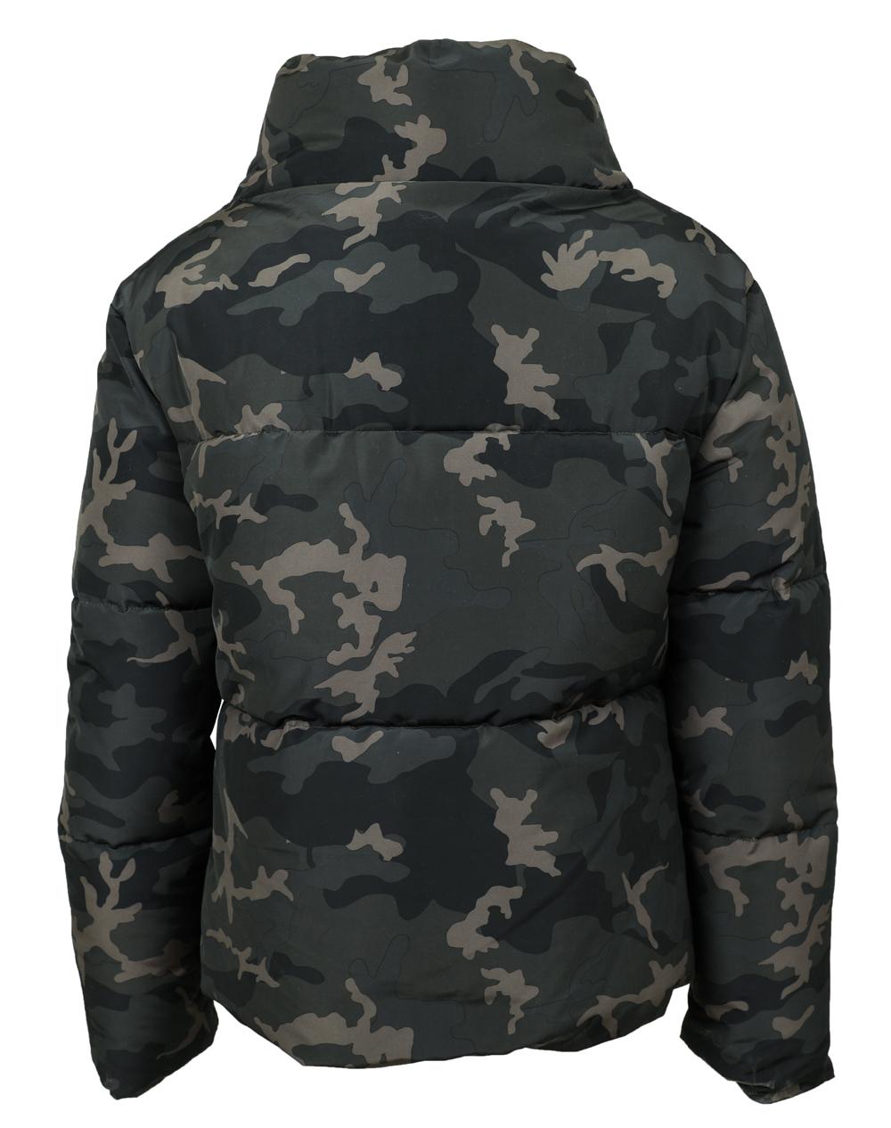 neonoir-farrel-camou-jacket