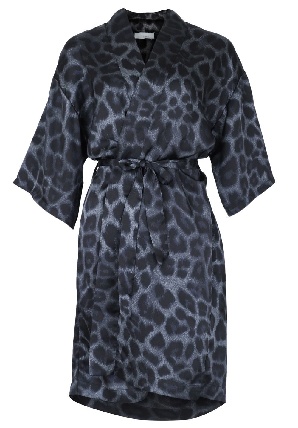neonoir-kelsie-kimono-leo-blå