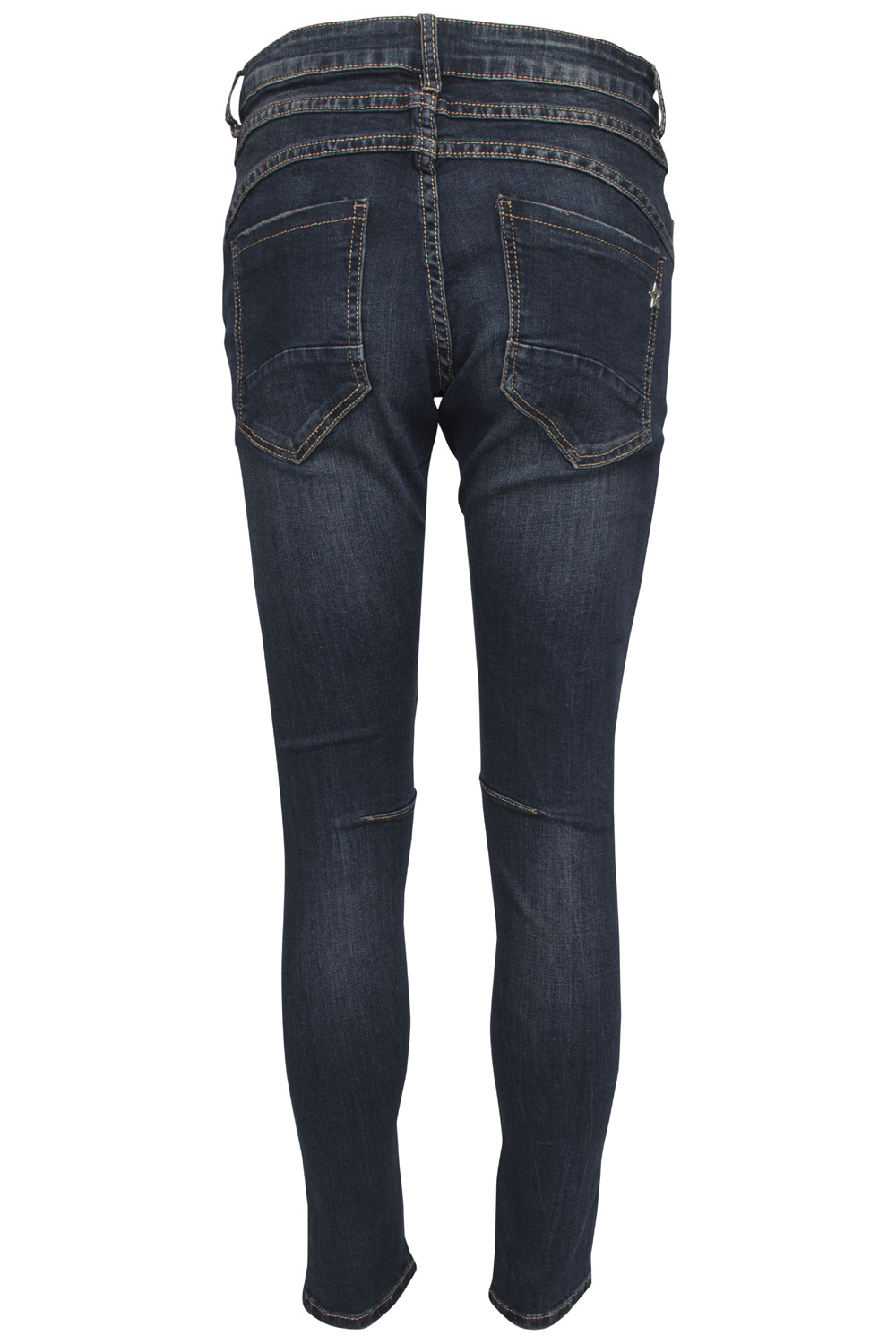 chica-london-chicalondon-jeans-zip