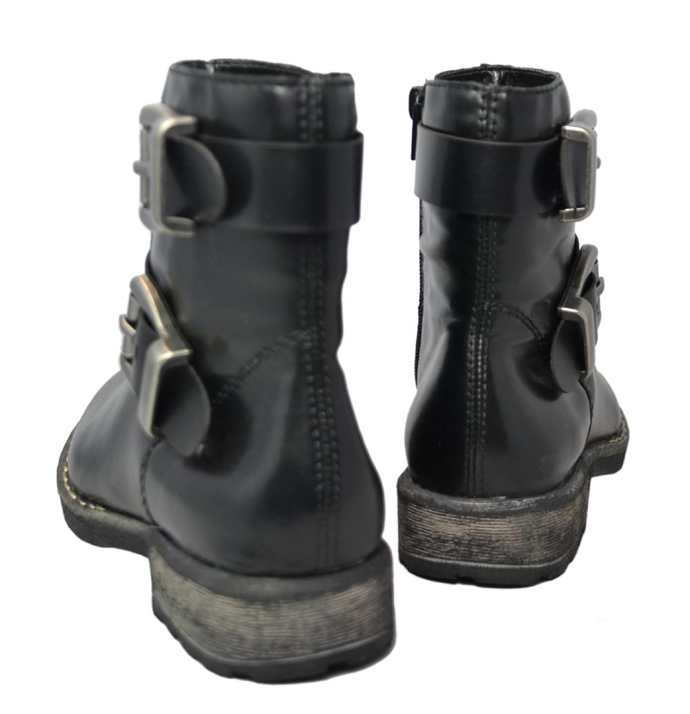rieker-74659-boots