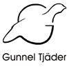 Gunnel Tjäder Logo 100 px