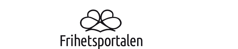 Frihport_logo_sv_text_mobilweb