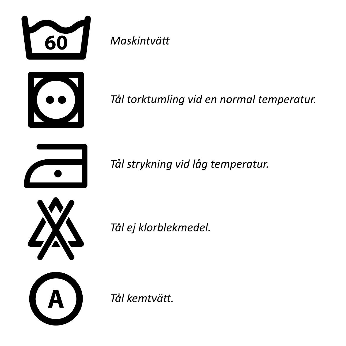 Tvättråd förklaring_antikvalster