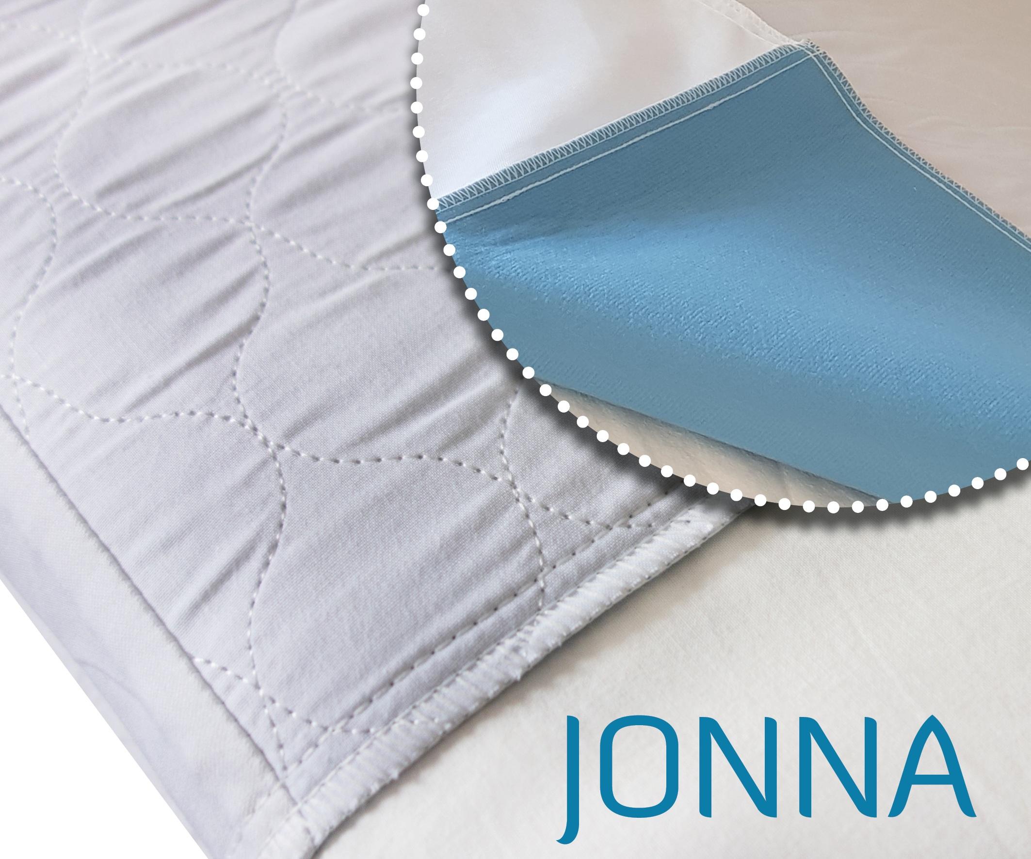 1105277 OneMed_ProSense Lakansskydd JONNA_60002