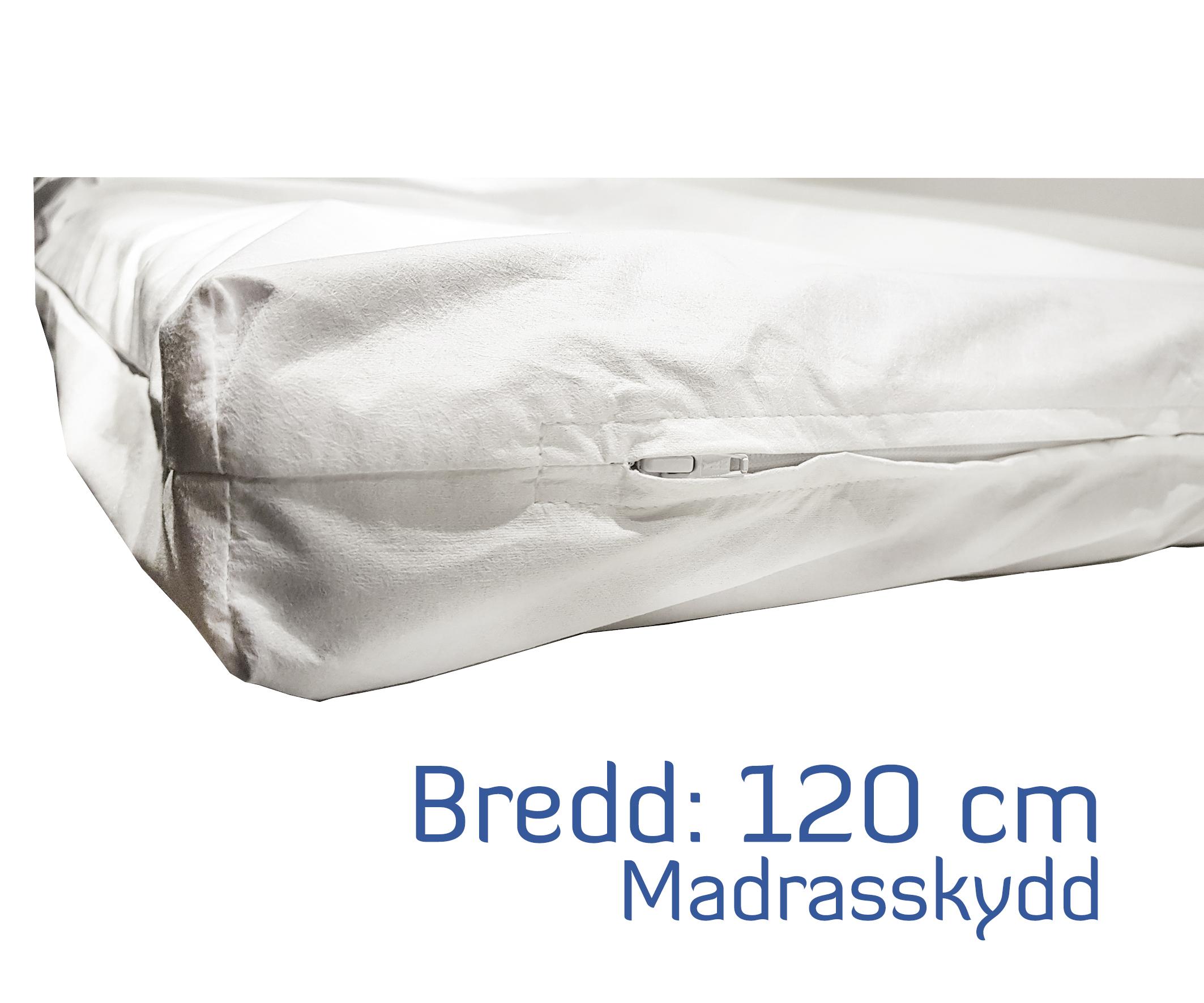 Madrasskydd 120 cm_webbshop