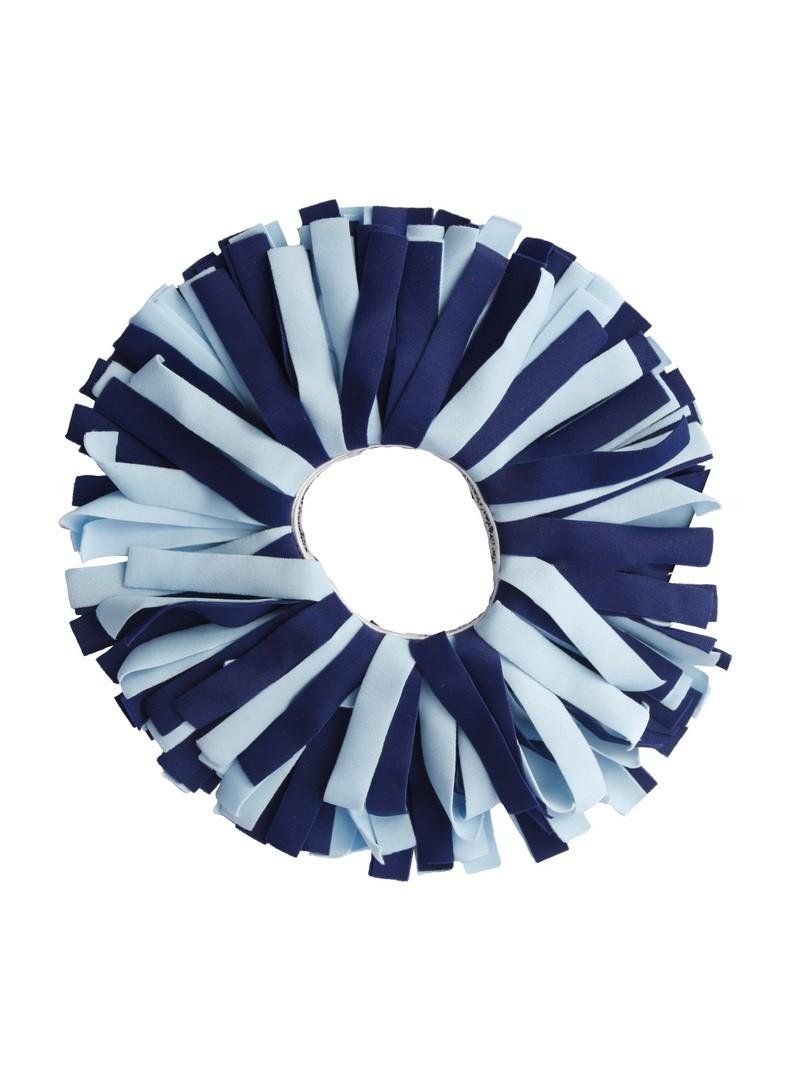 372 Light Blue Navy