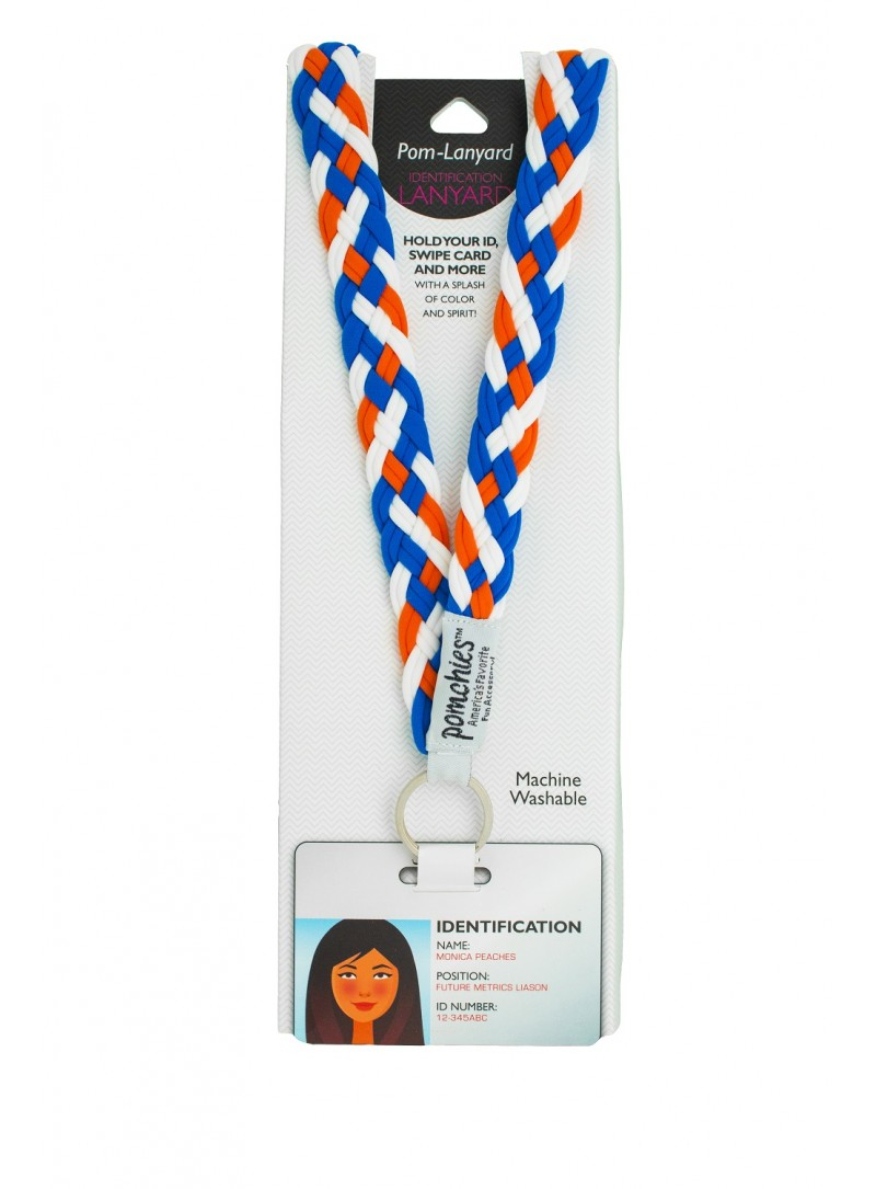 49379_Fanta Royal White_Lanyard-800x1085