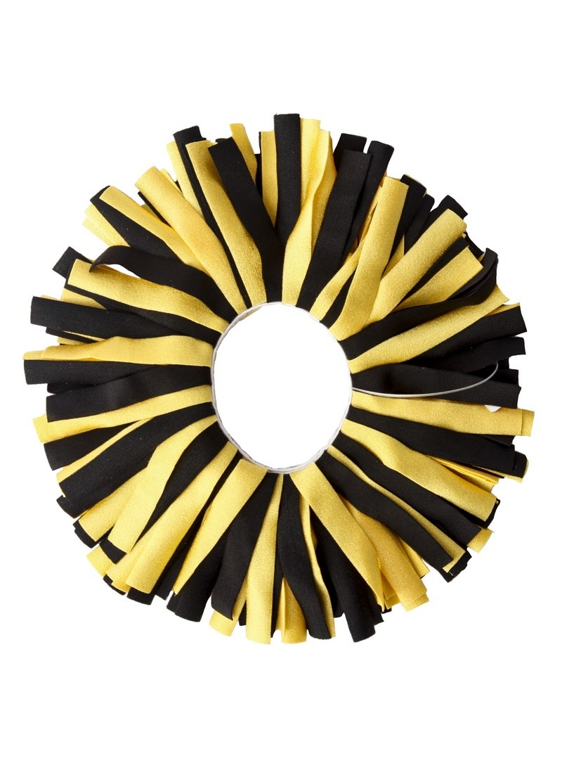 308 Black Yellow Gold_Pomchie-800x1085