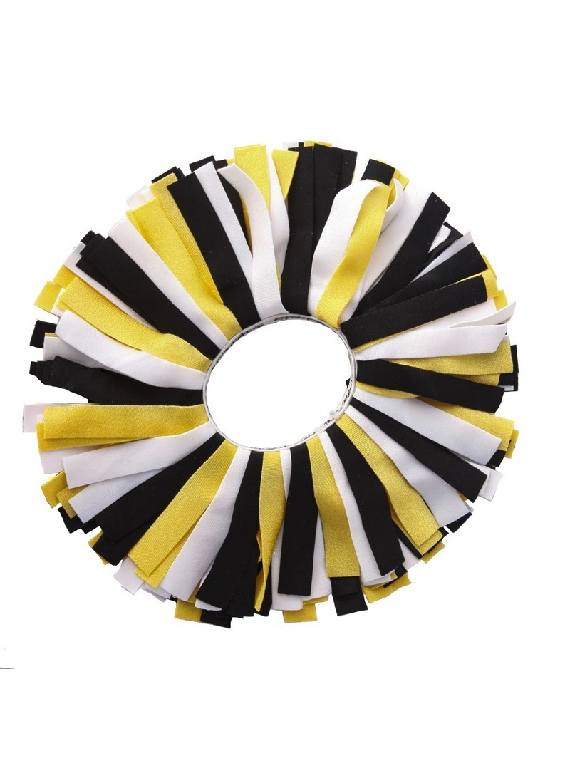 314 Black White Yellow Gold-800x1085