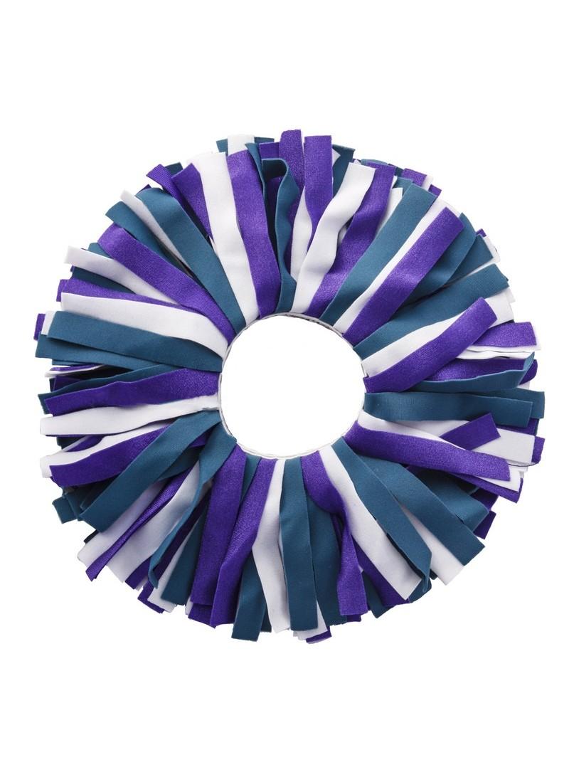 328 Purple Teal White-800x1085