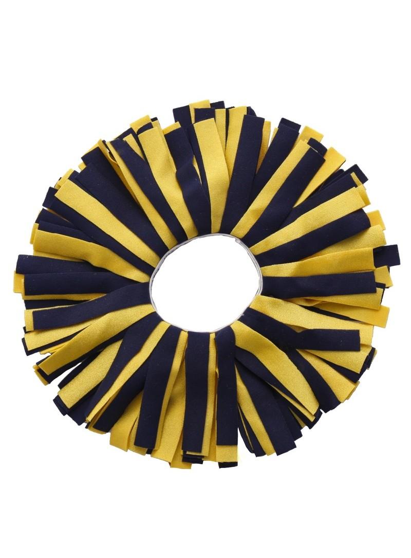 389 Navy Yellow Gold-800x1085