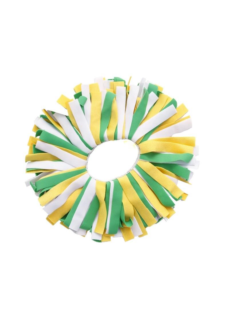 530 Kelly Green White Yellow Gold-800x1085-1