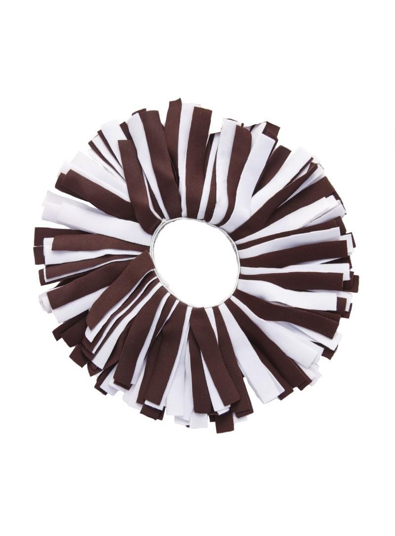 511 Boulder Brown White-800x1085