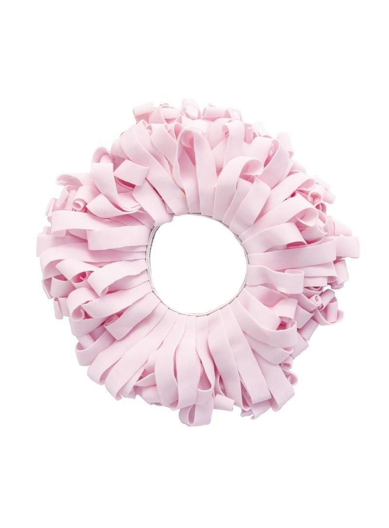 134 Pale Pink-800x1085