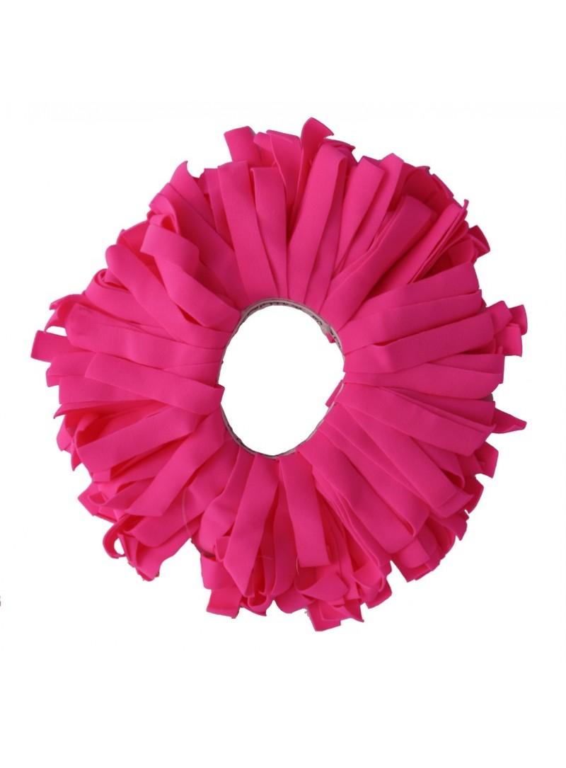 108 Powder Pink-800x1085