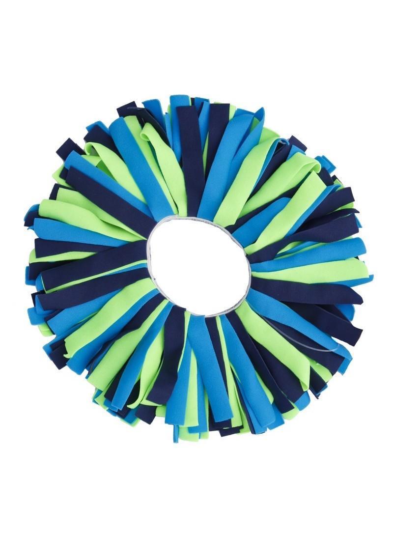 224 Sea Blue Green-800x1085