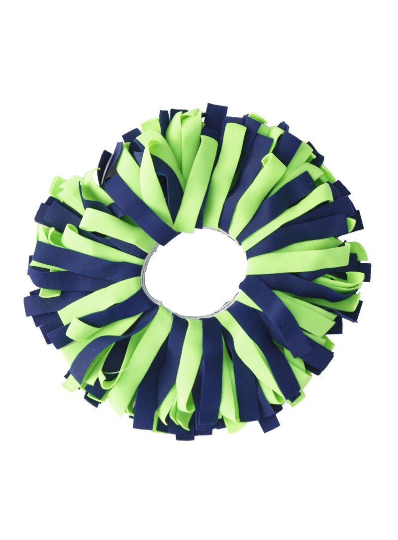 528 Navy Lime-800x1085
