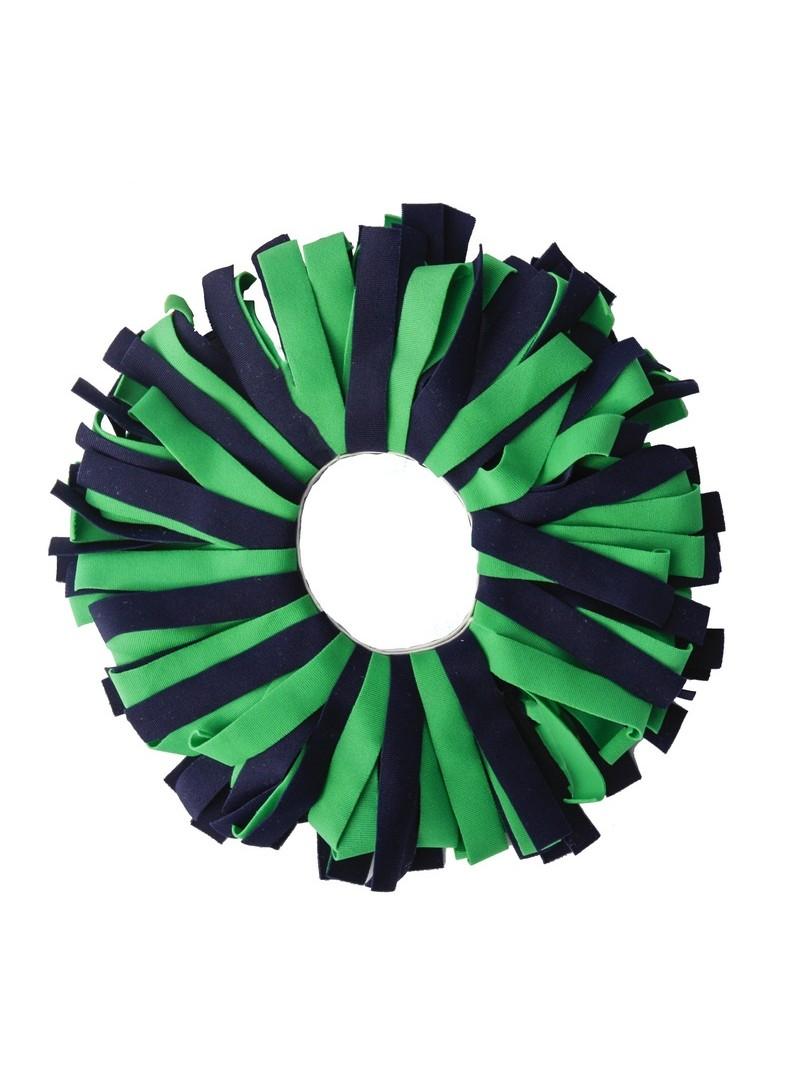 360 Kelly Green Navy-800x1085