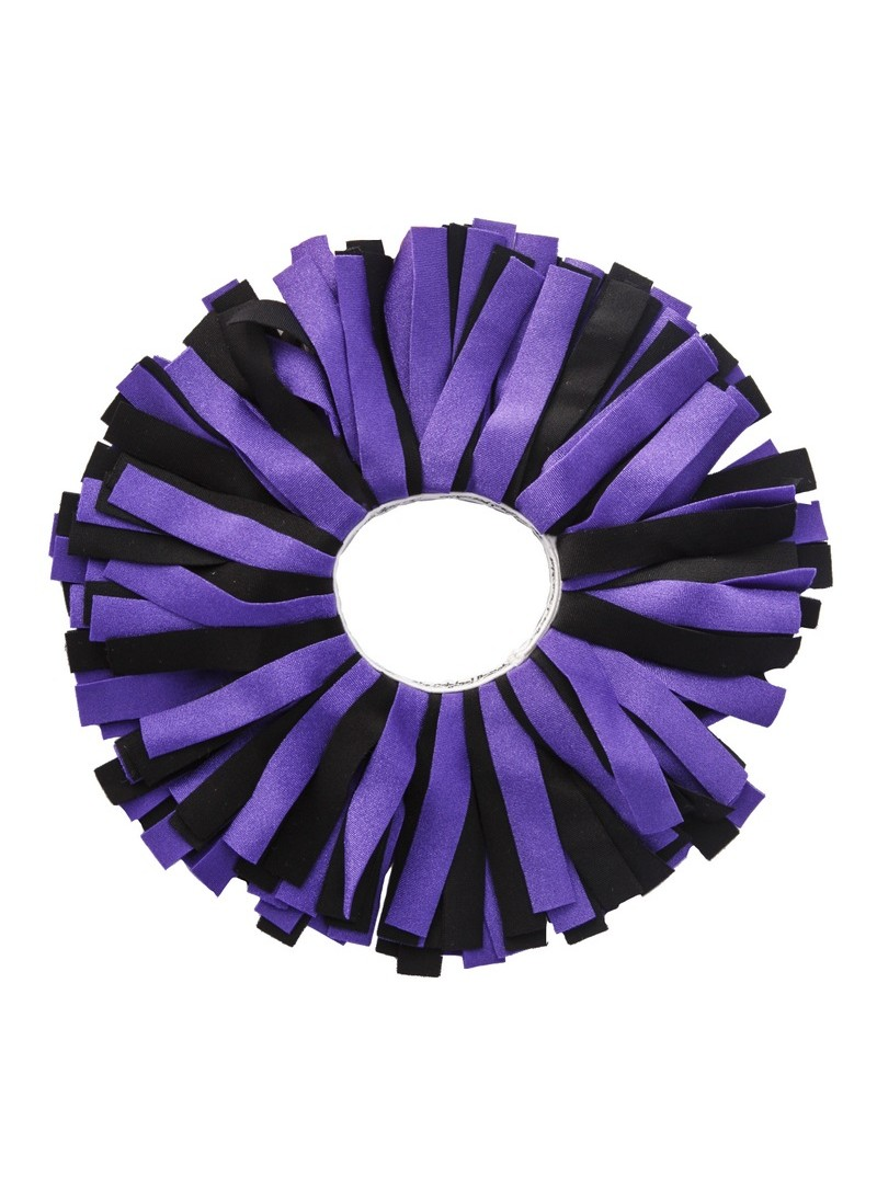 332 Black Purple-800x1085