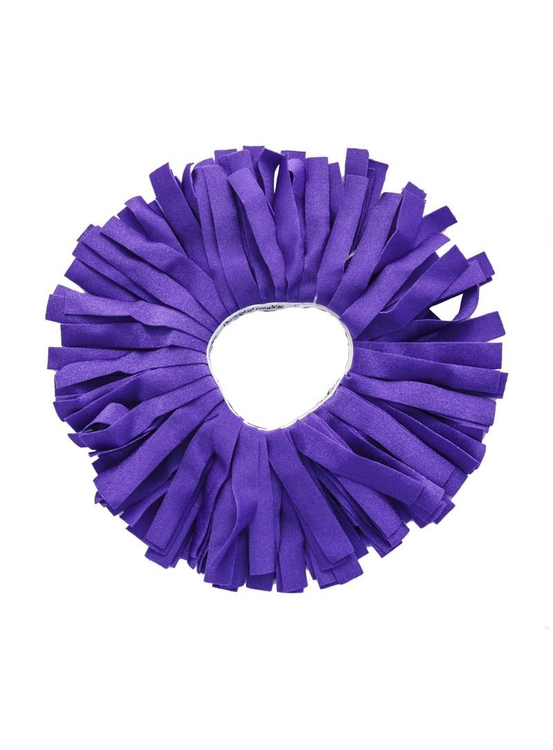 132 Shiny Purple-800x1085