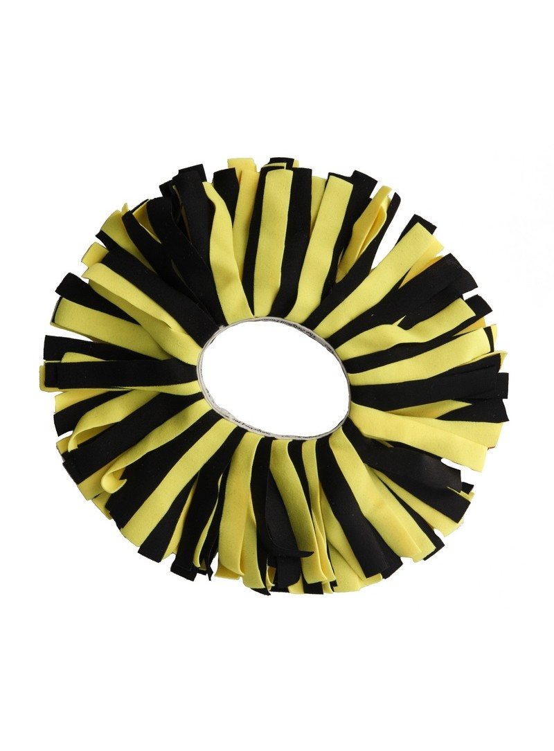 363 Black Sunshine-800x1085