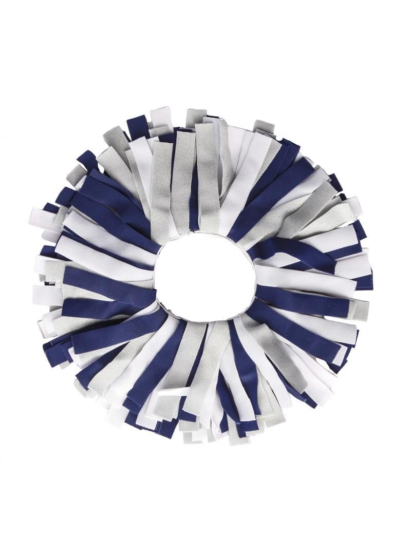 375 Navy Perla White-800x1085