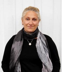 Helene Metz, Metz Terapi & Behandling