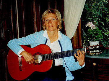 Ann-Britt