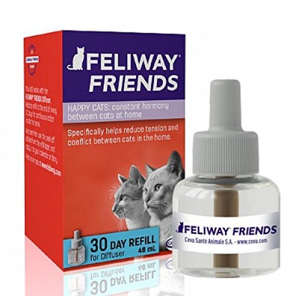 feliway_friends_refill