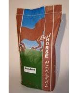 Best Horse Mineral Standard 15kg