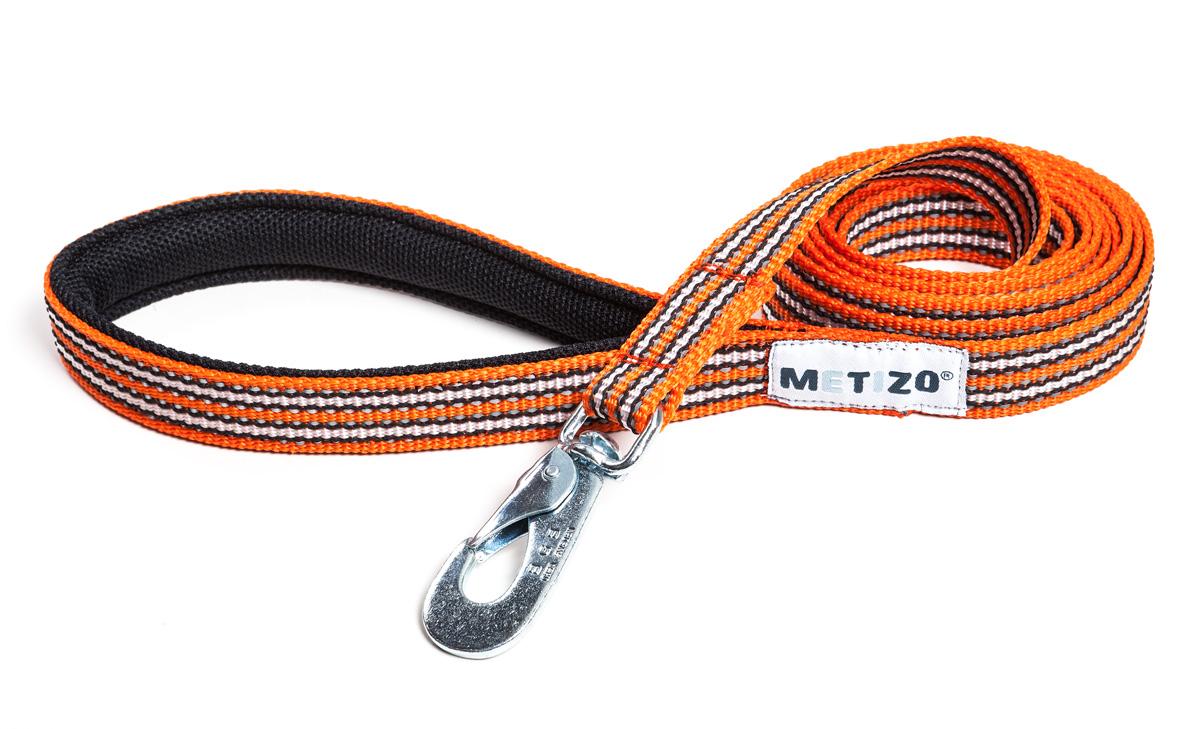 Metizo 1 orange_2231_1