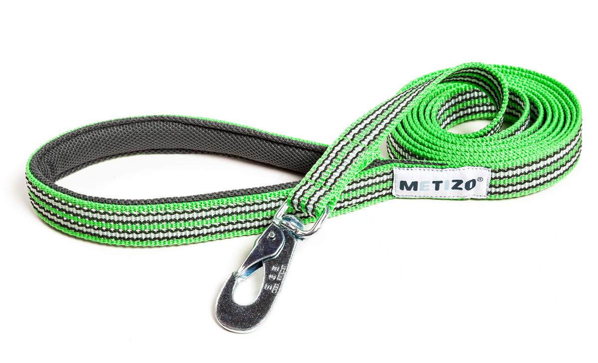 Metizo 2 grön_2228_1