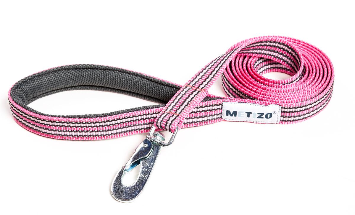 Metizo rosa 2_2226_1