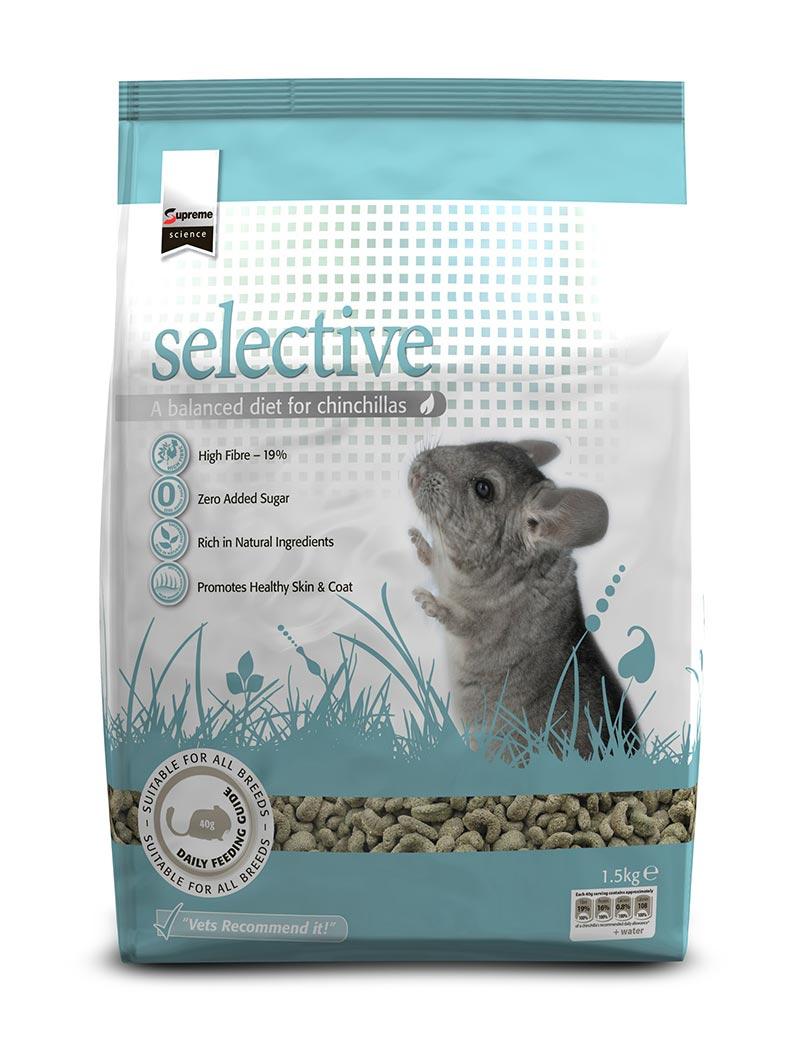 selective-chinchilla-15kg