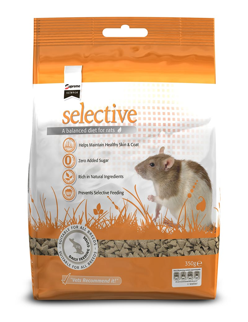 selective-rat-350g